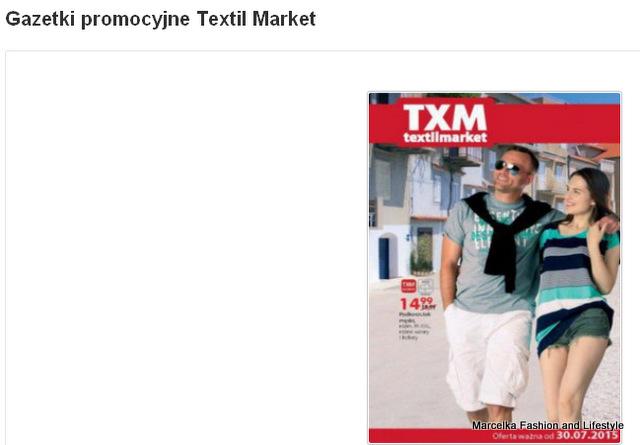 https://textil-market.okazjum.pl/