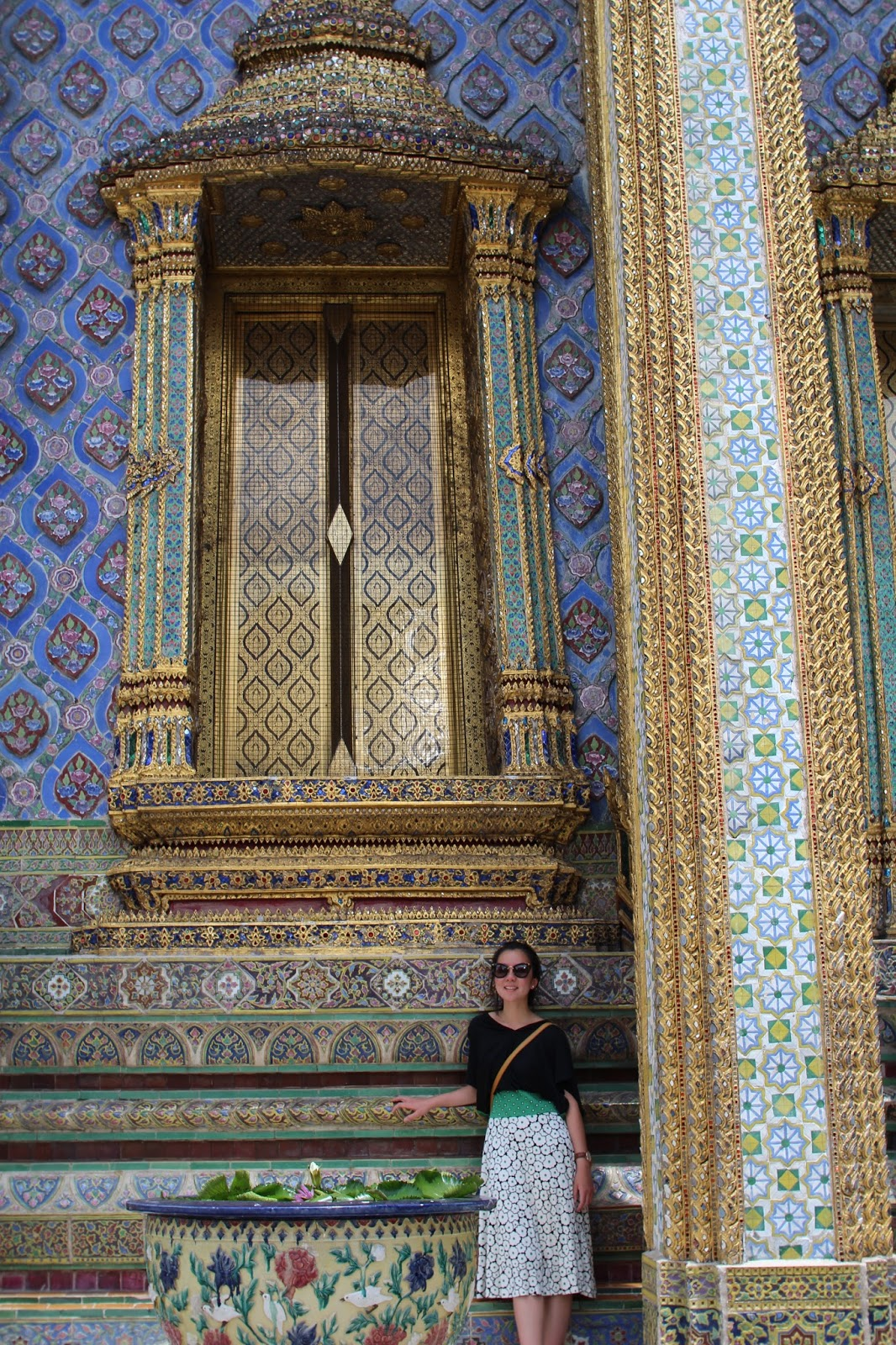 travel blog, south east asia travel