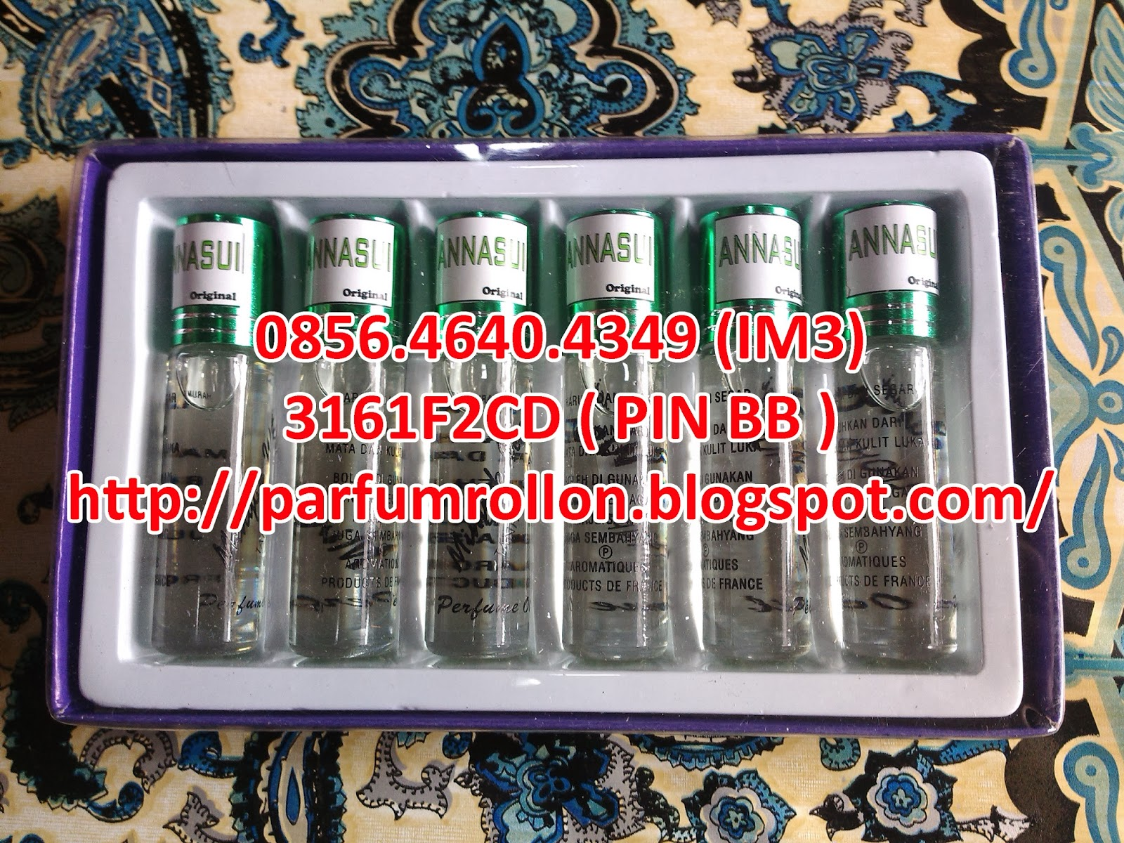 parfum online di Indonesia, parfum online indonesia, toko parfum online indonesia, 0856.4640.4349