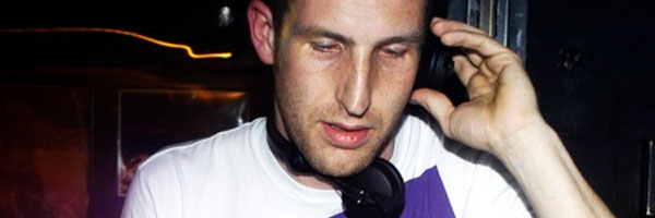 Matthias Tanzmann @ Worldwide Sounds Radio - 05-07-2011