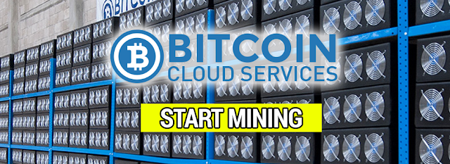 List Of Current Profitable Cloud Mining / Investment Companies 2015: BitcoinCloudServices