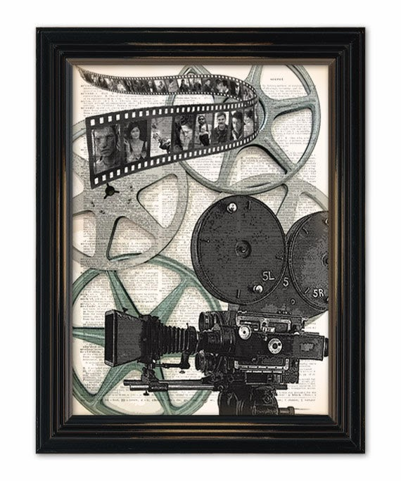 https://www.etsy.com/listing/184275412/vintage-movie-camera-dictionary-art?ref=favs_view_1