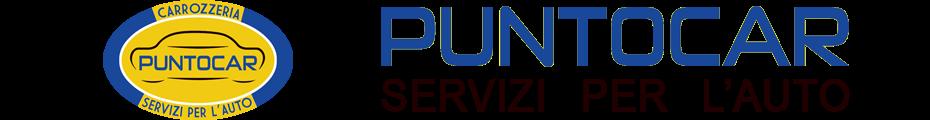 Carrozzeria Puntocar - Orbassano - Gommista Meccanico Sostituzione vetri e Vendita auto