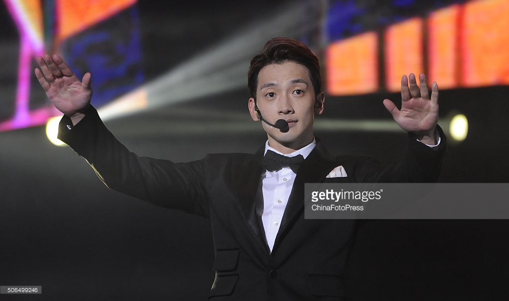http://2.bp.blogspot.com/-N3noQGHCs0k/VqXRCT7Gj8I/AAAAAAABQs8/W7JTHQ4cFhc/s1600/south-korean-singer-rain-performs-onstage-during-his-concert-the-picture-id506499246.jpg