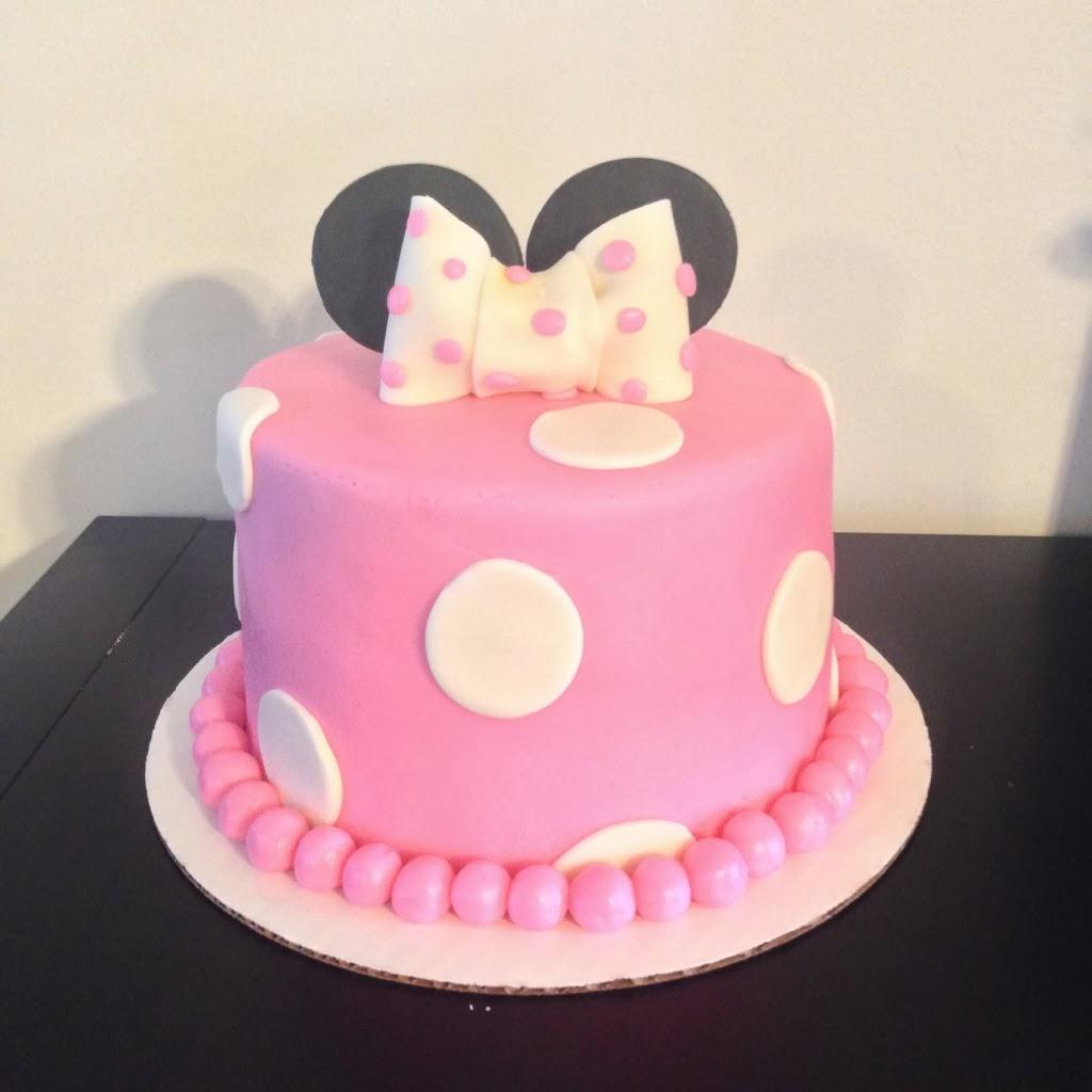 Nail Cake October 2013: Victoria's Piece A Cake: October 2013