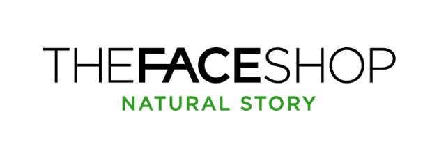 http://www.thefaceshop.co.id/
