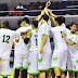 """""""Actually, ang kailangan ng mga iyan (Batang Pier), kumbaga, parang refresher's course kasi nadaanan na nila 'yan eh,"""" Coach Pido Jarencio said on what to expect on GlobalPort in the Comissioner's Cup"""