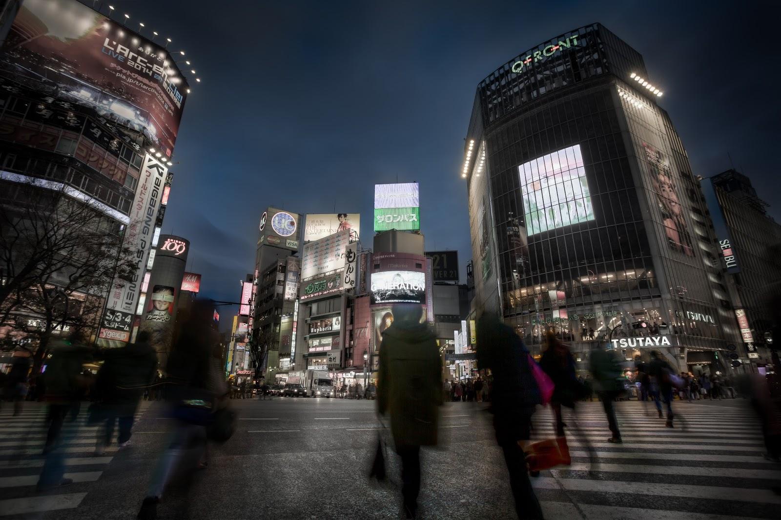 http://hsmithphotography.smugmug.com/LandScapes/Japan/i-4pjCWCc/A