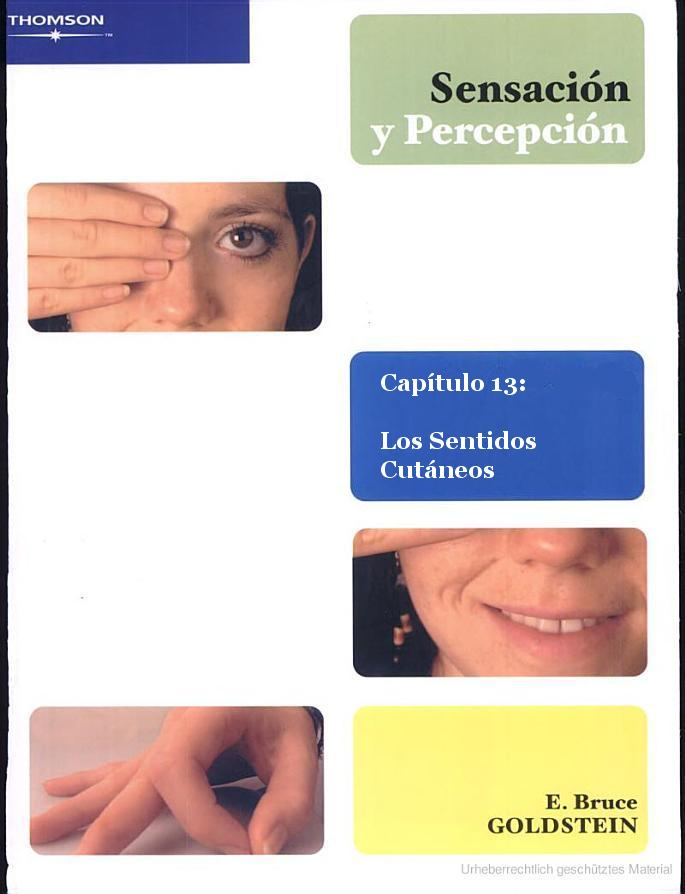 pdf Manipulation and