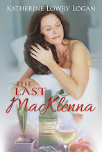 The Last Macklenna
