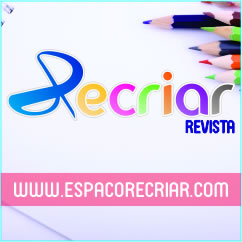 Revista Recriar