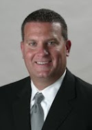 Coach Jim Ferry
