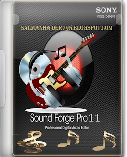 Free avast 5 antivirus download 2010. sony sound forge 6 free download. dow