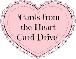 cards from the heart