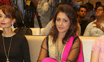 Madhu Shalini latest gorgeous looking photos-thumbnail
