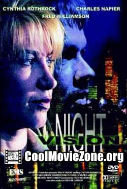 Night Vision (1997)