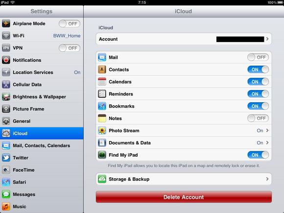 111013 iOS+5+Preview iCloud