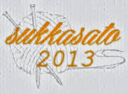 Sukkasato 2013