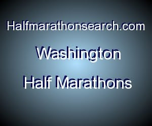 Washington State Half Marathons