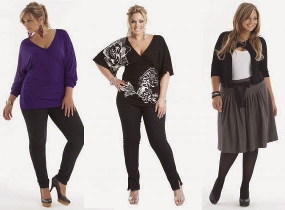 Fashion Image For Women