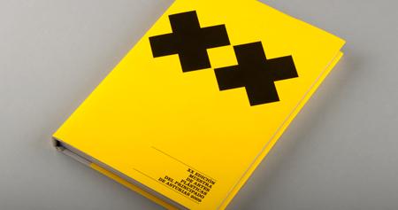Jorge Lorenzo. Diseño y Comunicación Visual
