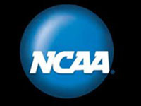 NCAA Coaches Certification
