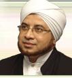 Habib Munzir al-Musawwa