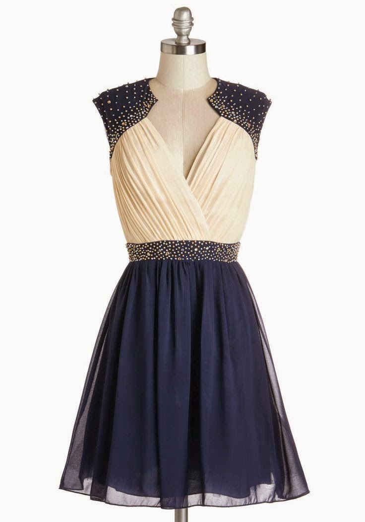 Top 5 Adorable party  dresses