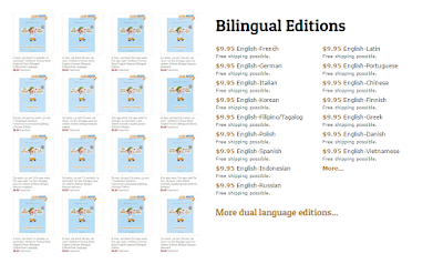 http://www.philippwinterberg.com/projekte/in_here_out_there_bilingual.php#English-XYZ