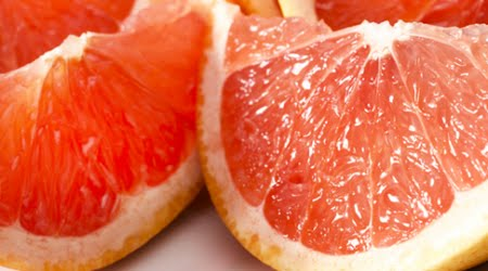 диета за отслабване с грейпфрути за 7 дни 4 кг