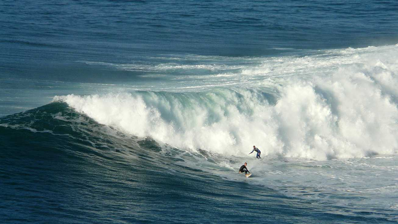 surf menakoz noviembre 2015 10