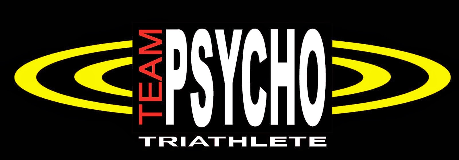 Team Psycho
