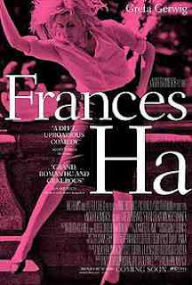 Frances Ha Full Movie Watch Online
