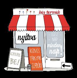 Katbo Shop
