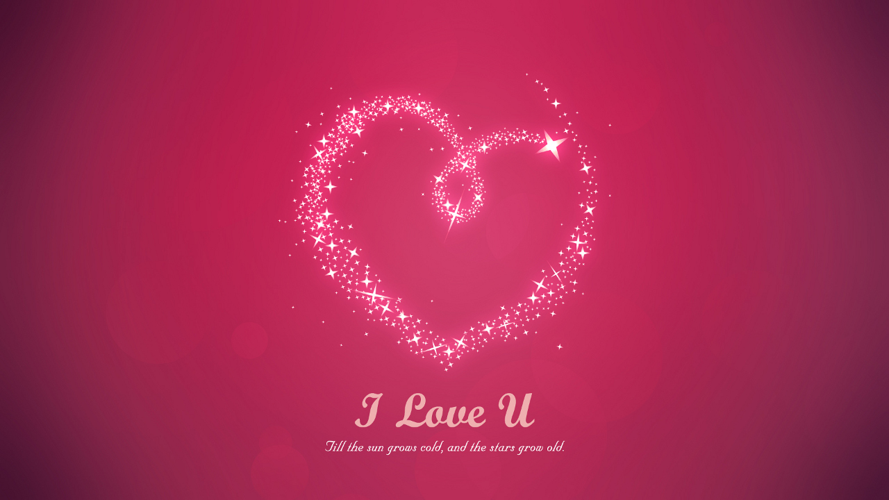 love 49 wallpapers - photo #34