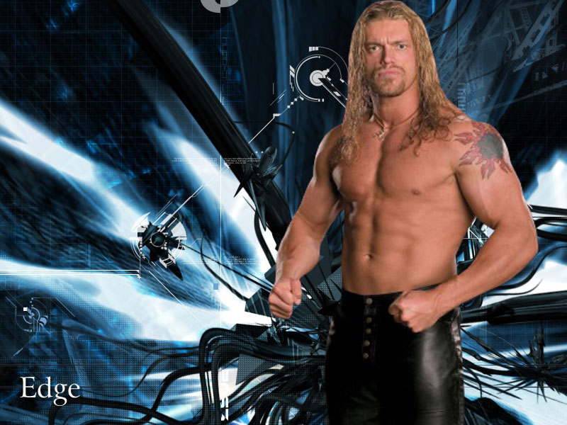 Best Hd Wallpapers For Ipad Wwe Edge Wallpapers 2012