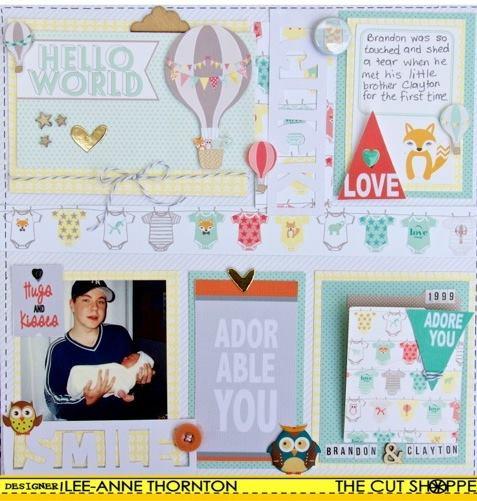 http://lee-annelovethejourney.blogspot.com/