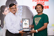 April fool platinum disk function-thumbnail-9