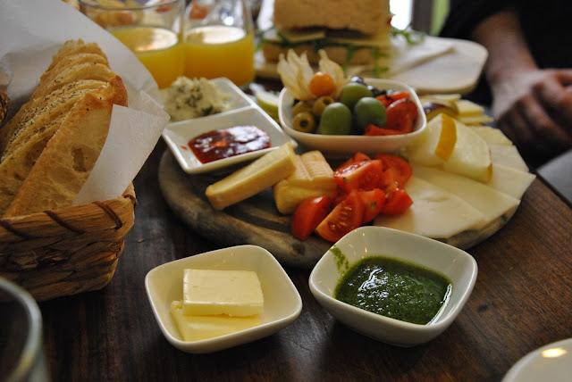 PROVIANT - mediterrane Spezialitäten & regionale Köstlichkeiten
