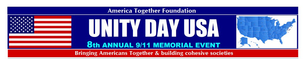 UNITY DAY USA