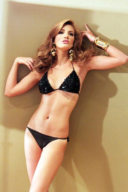 GabriellaFerrari bikini,GabriellaFerrari in bikini,GabriellaFerrari bikini pics