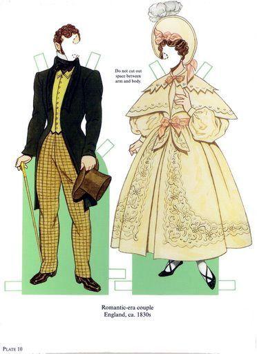 Wikipedia Die freie Enzyklop die Fashion fabrics for hongyu schoolgirl