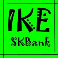 IKE w Spółdzielczym Banku Rzemiosła i Rolnictwa - Wołomin