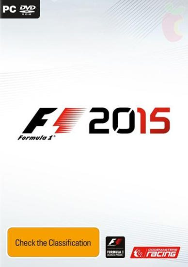 F1-2015-Download-Cover-Free-Game