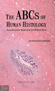 The ABCs of Human Histology