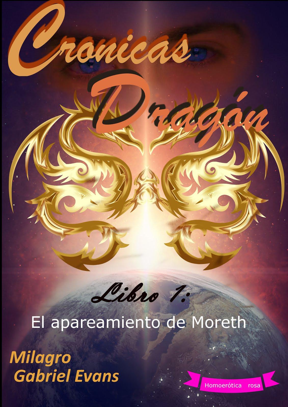 Libro 1_Crónicas Dragón