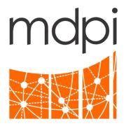 mdpi en Facebook: