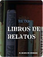 Reto L. Relatos