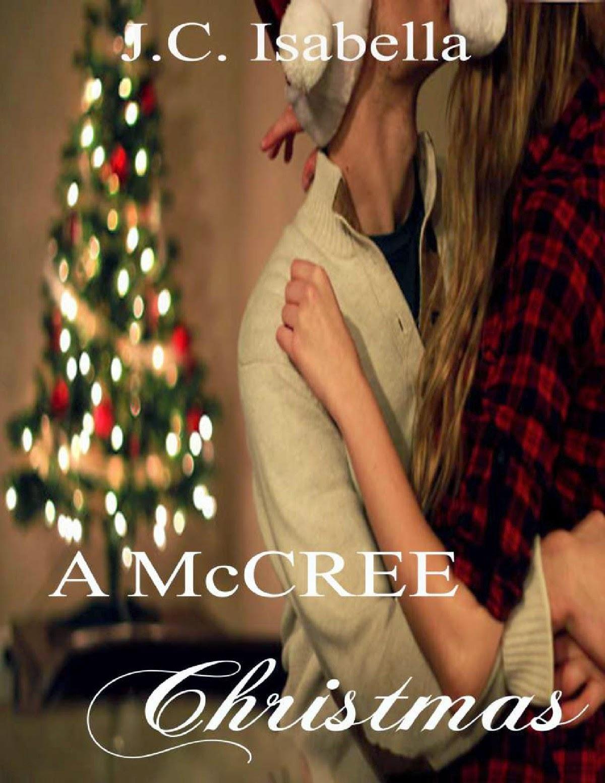 http://bookadictas.blogspot.com/2014/12/a-mccree-christmas-12-saga-chasing.html