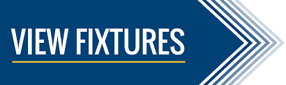 County Fixture List